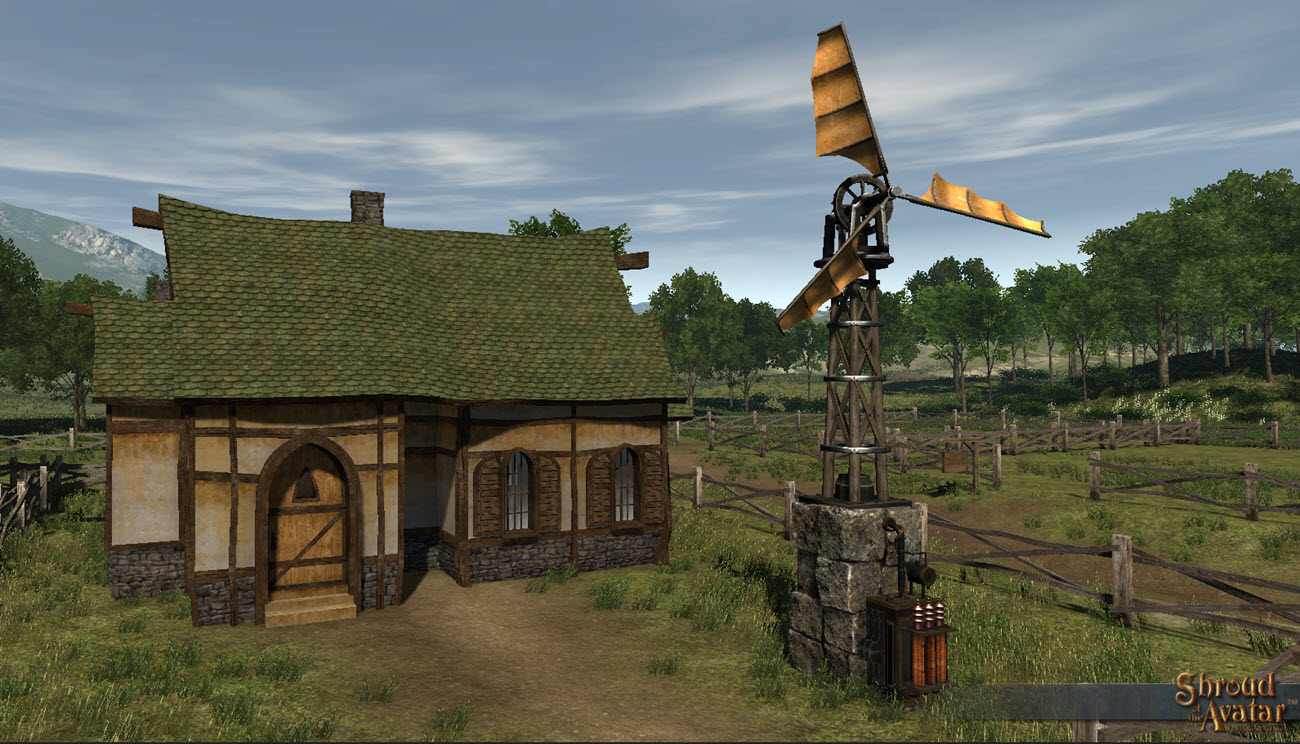 SotA_Citizen_Windmill