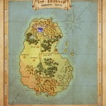 SotA_Map_HiddenVale_01