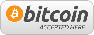 Bitcoin_accepted_here_small