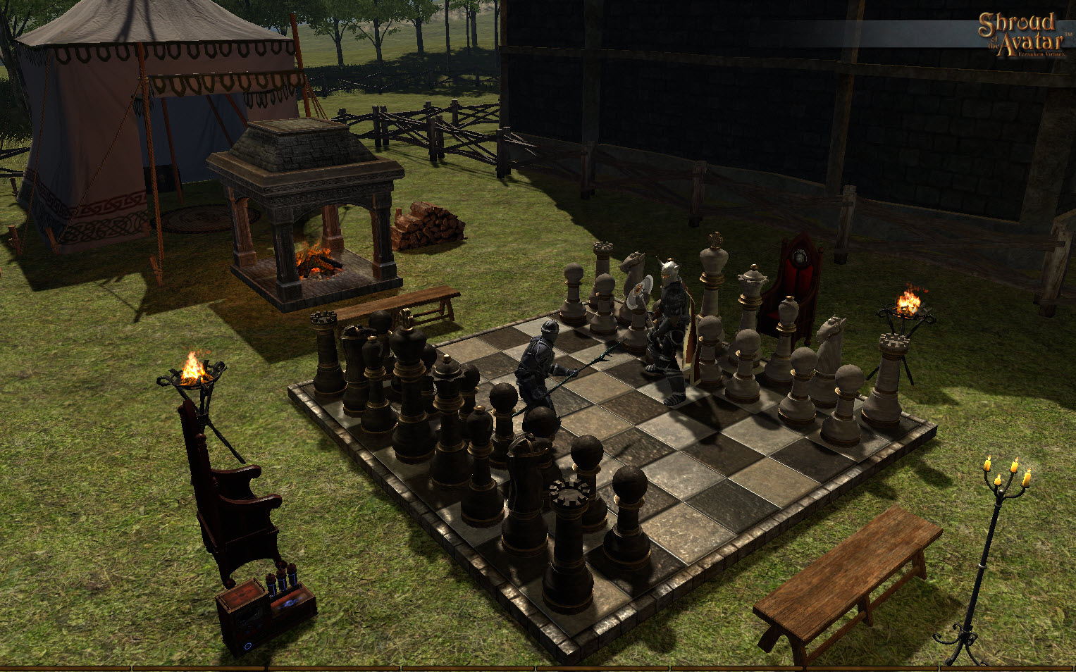 SotA_BattleChess_Forgiven_b