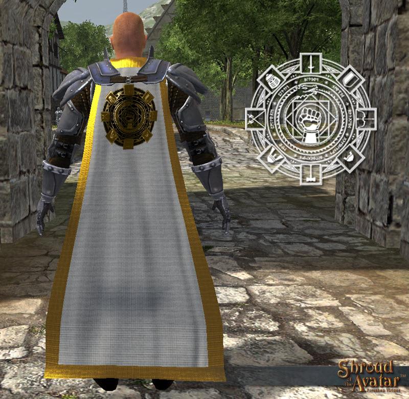 SotA_CombatSigil_Cloak_large