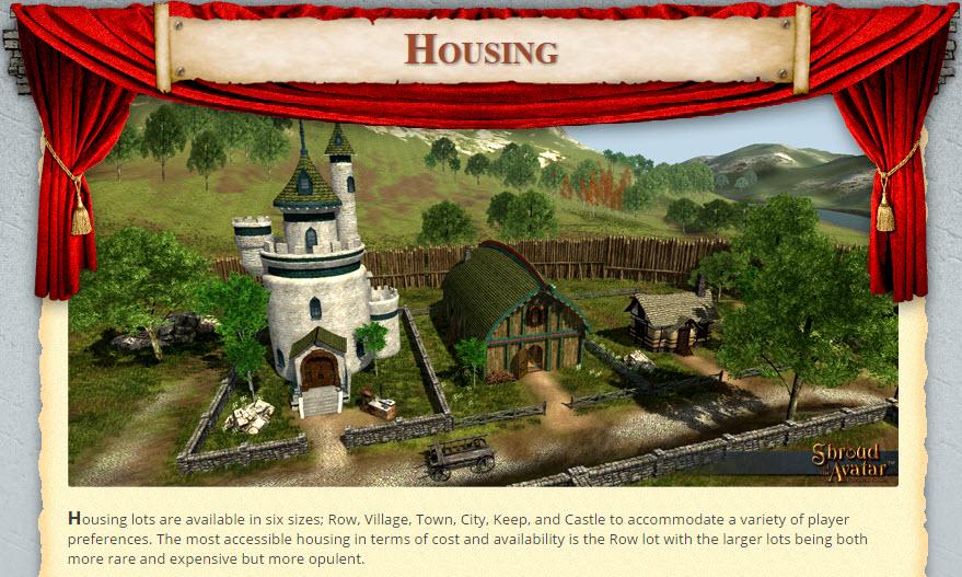 SotA_HousingPage