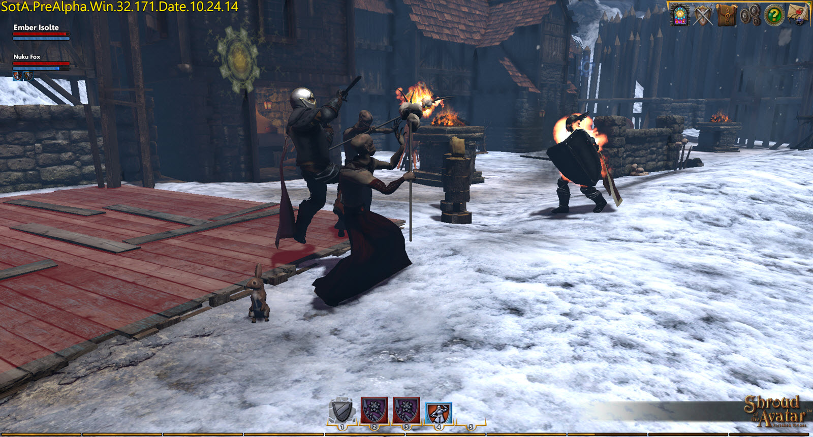 SotA_R11_Player_Screenshot3
