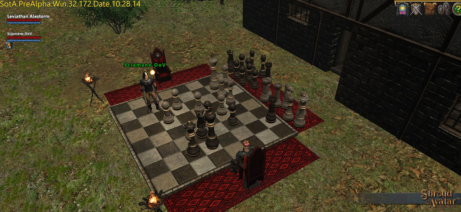 SotA_R11_Player_Screenshot6