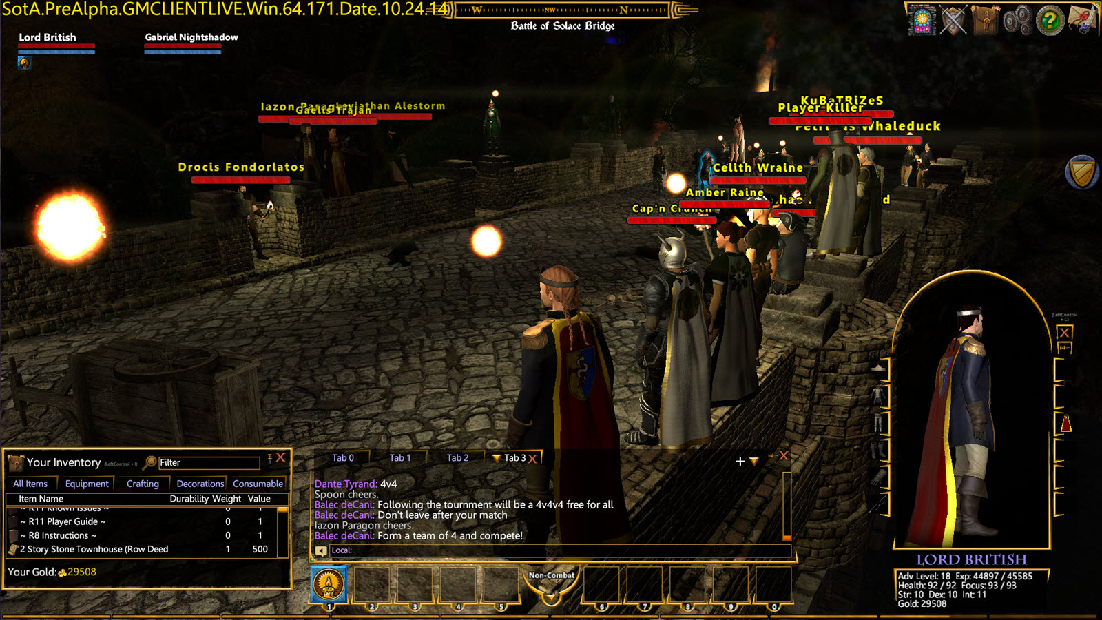 SotA_R11_Player_Screenshot7