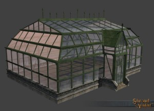 SotA_StretchGoal_FlexiblePlacement_Greenhouse