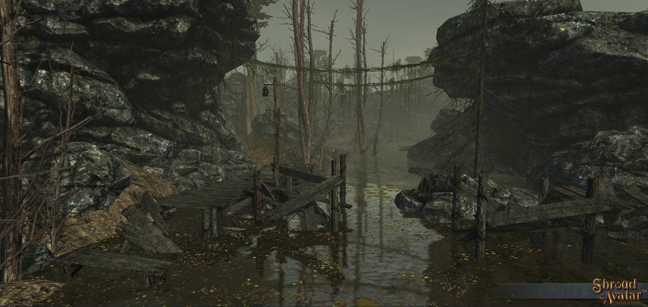 SotA_Swamp_Biome1