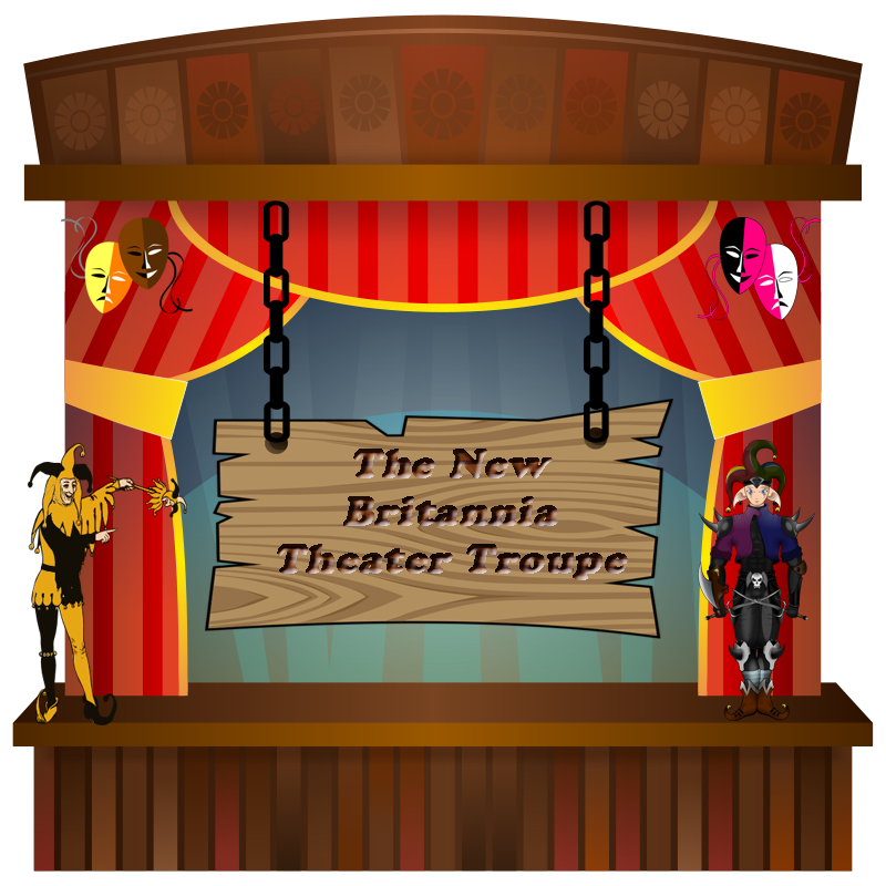 The-New-Britannia-Theater-Troupe[1]