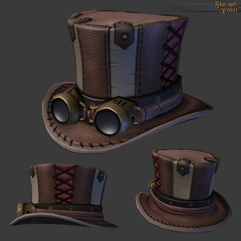 SotA_5M_Reward_SteamPunkHat
