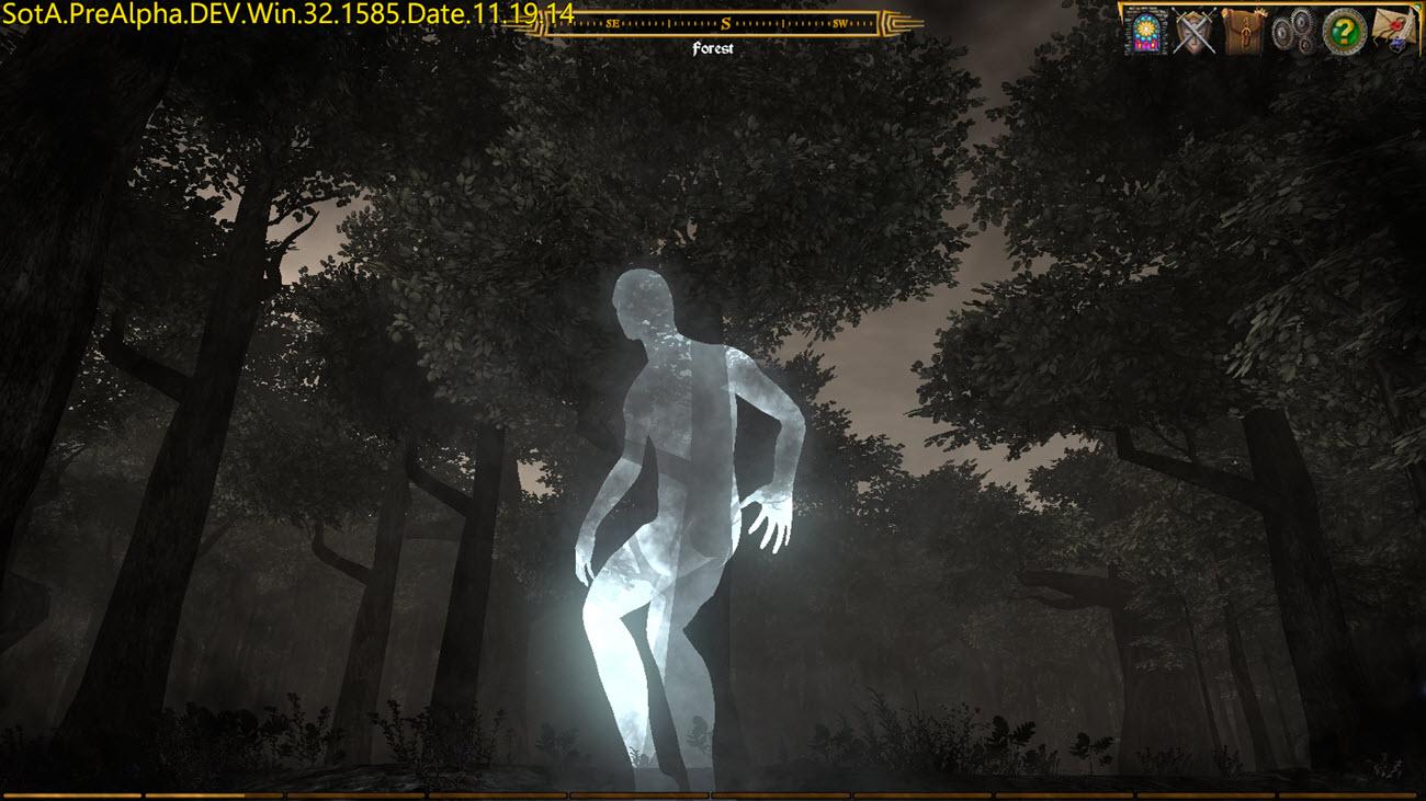 SotA_Death_R12