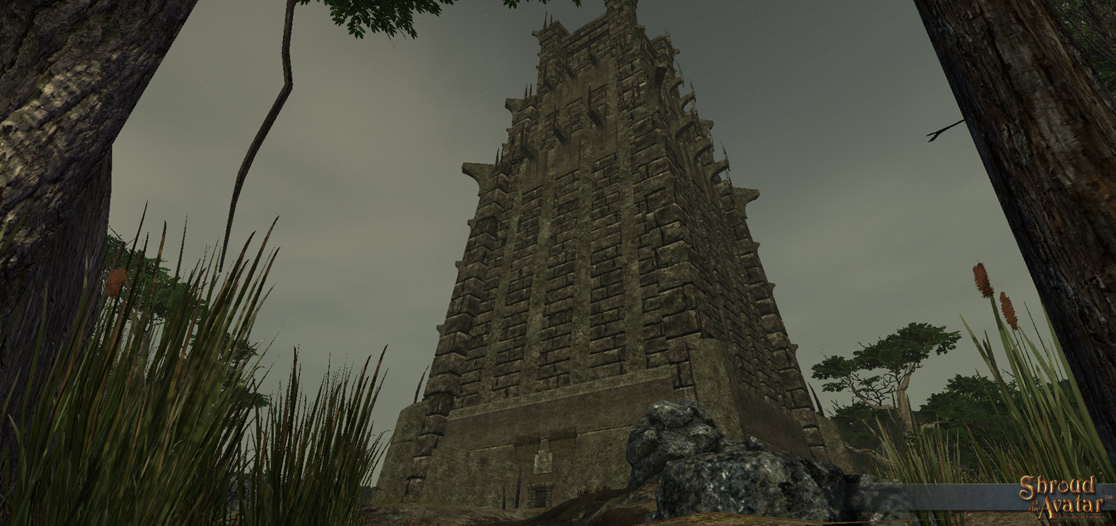SotA_TowerShutteredEye_external3