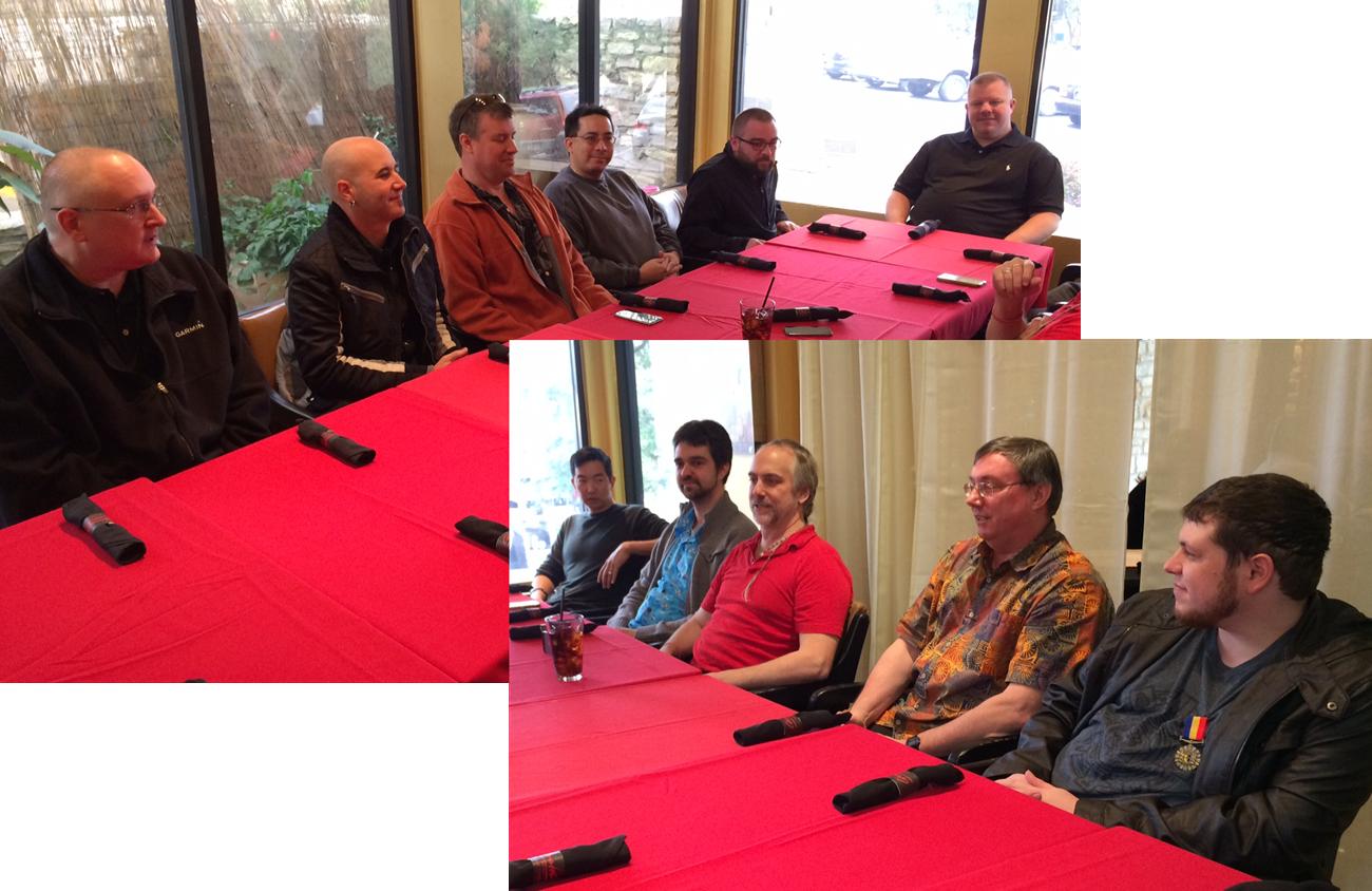 SotA_VIP_Roundtable1_2014.11.14