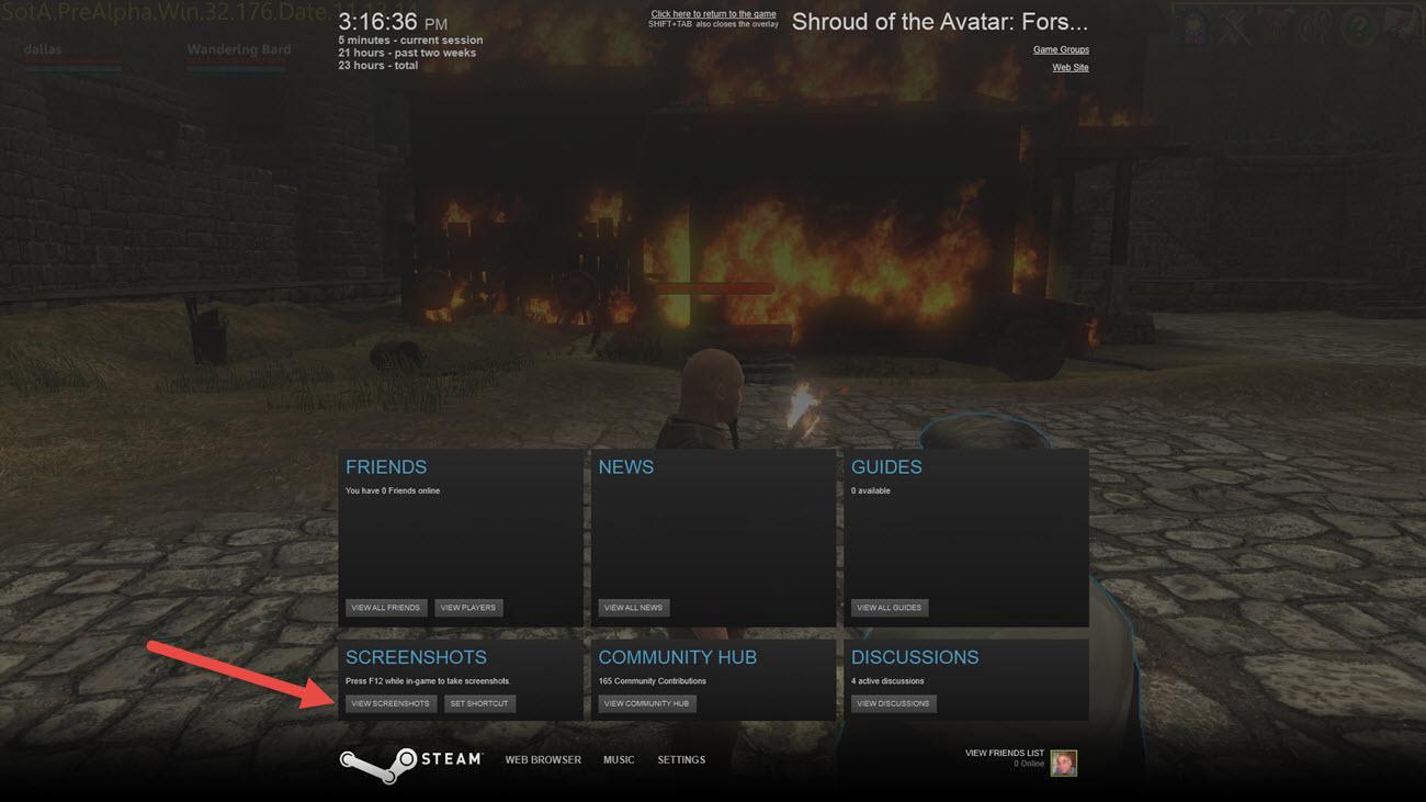 Steam_Screenshots1