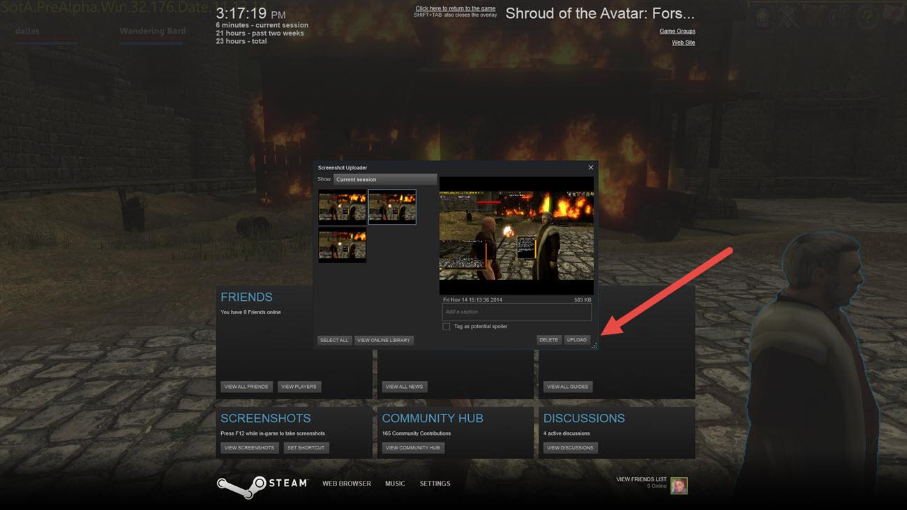Steam_Screenshots2