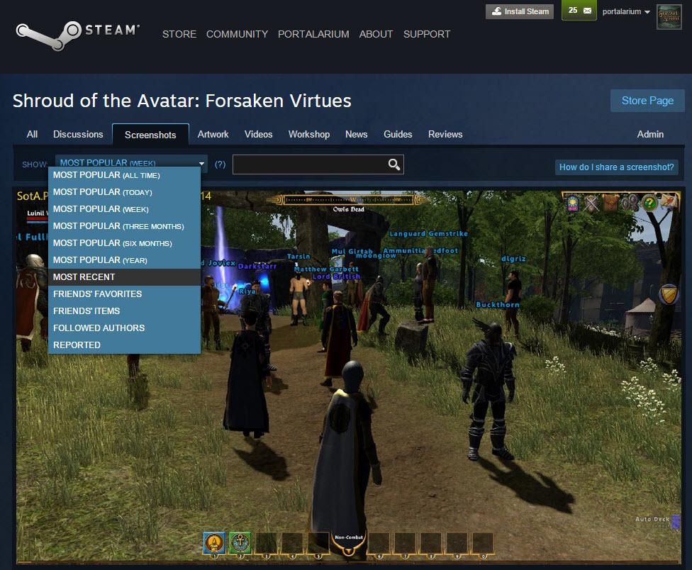Steam_Screenshots6