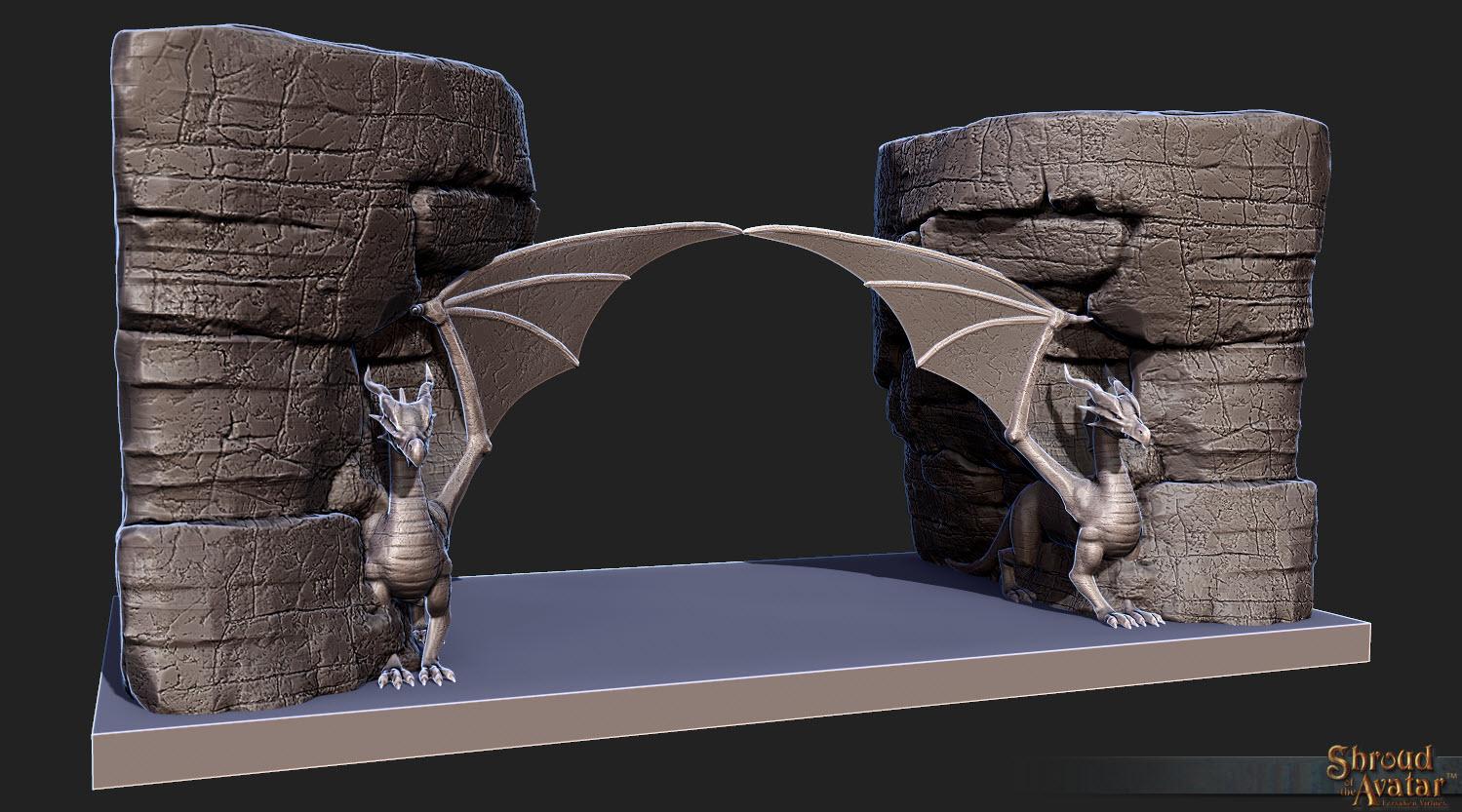 SotA_DragonPass_model