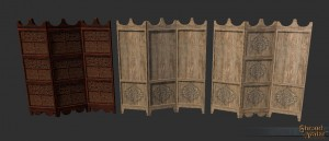 SotA_PlayerDeco_RoomDividers