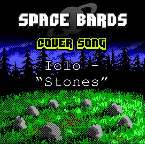 Stones_CoverSong_Recap
