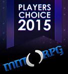 MMORPG_PlayersChoice_AnticipatedMMO_2015_thumb