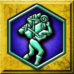 SotA_Encumbered_icon
