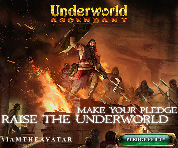 Underworld_Ascendant_KS_promo2