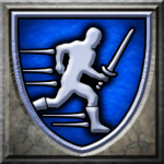 port_Blade_Speed_combat_icon