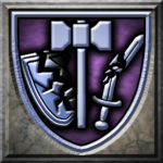 port_Breaker_combat_icon