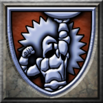 port_Heavy_Lifter_combat_icon