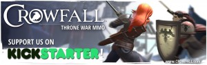 Crowfall_KS_banner