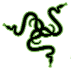 Razer_logo_small