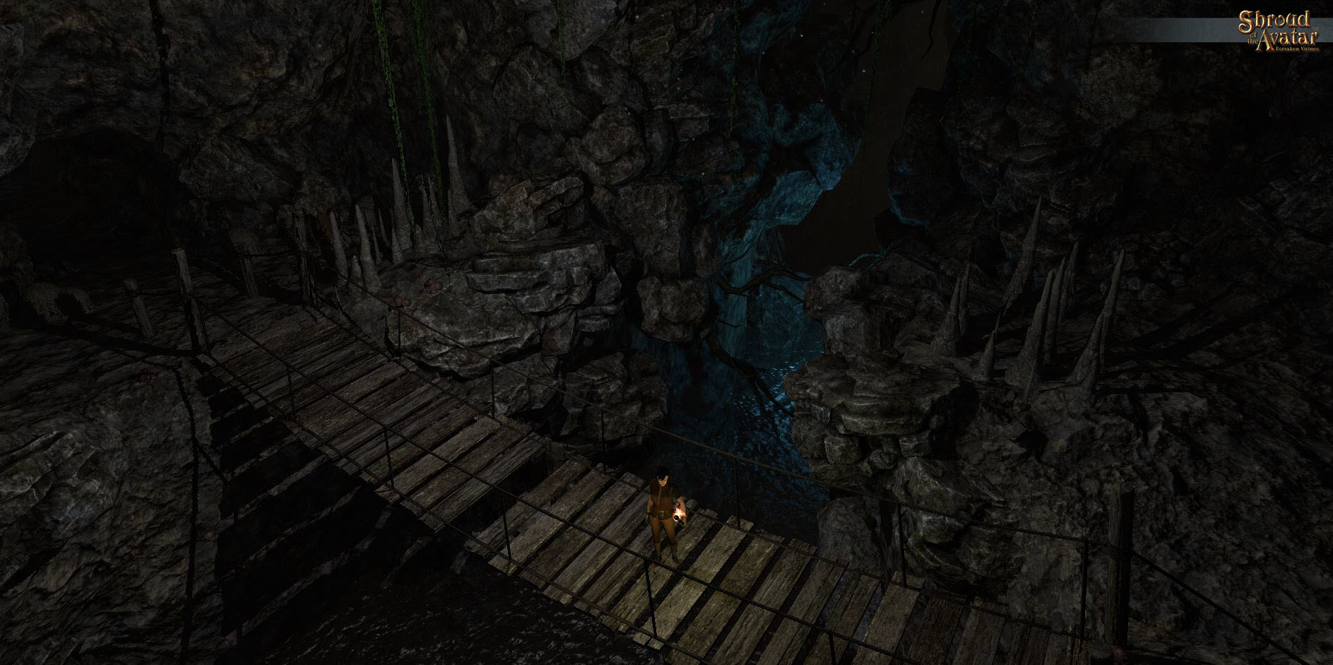 SotA_Necropolis1