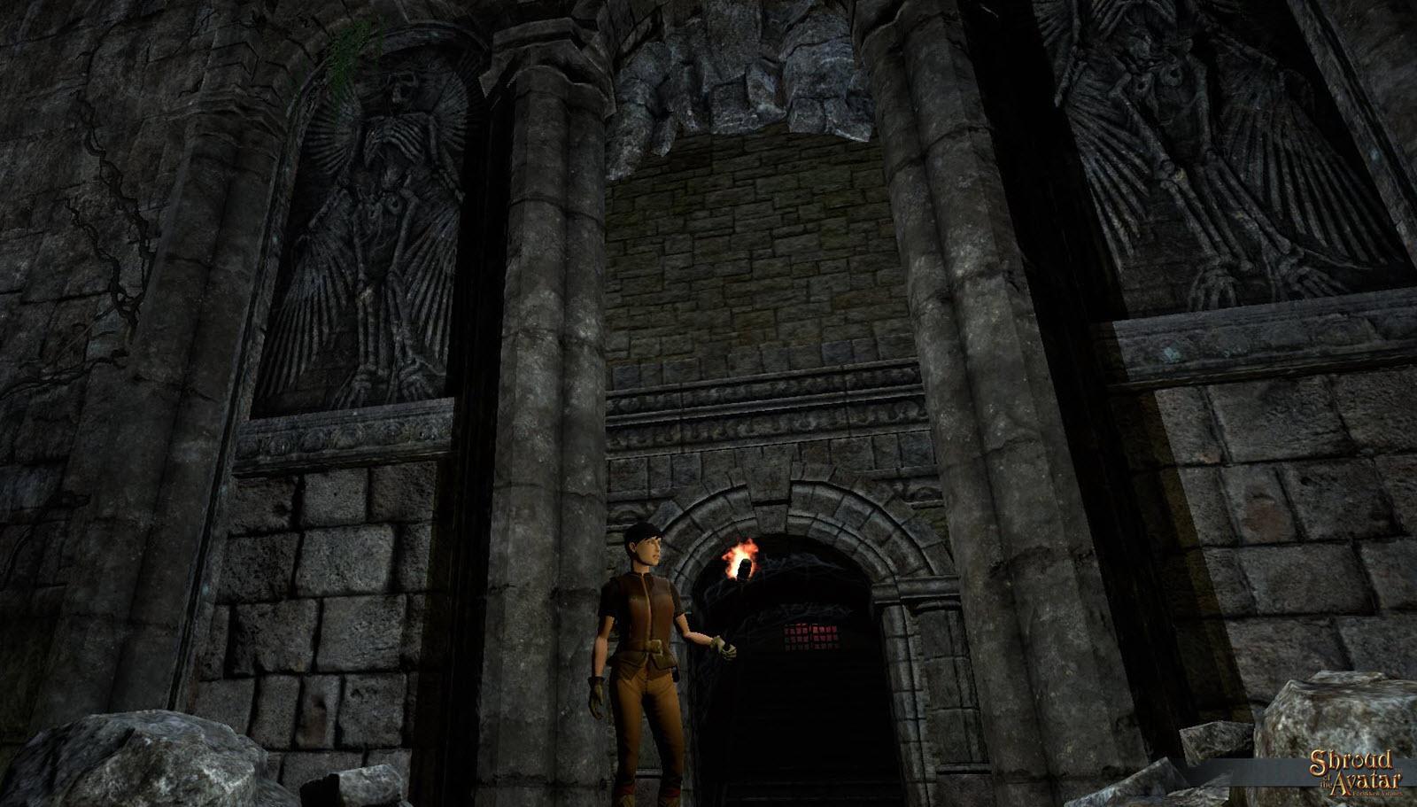 SotA_Necropolis10