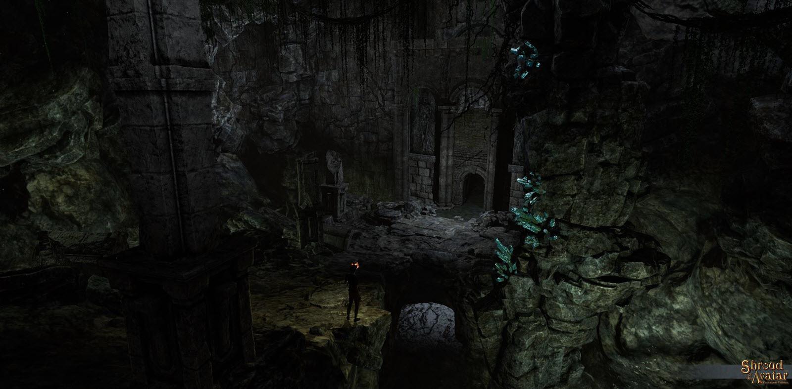 SotA_Necropolis7