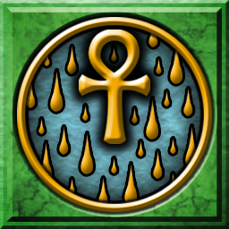 port_Soothing_Rain_magic_icon