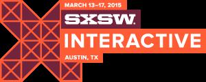 sxsw-interactive-logo