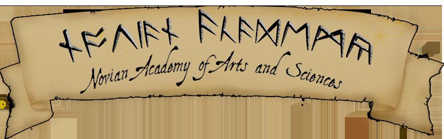 Novian_Academy_Header