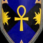 Segallion