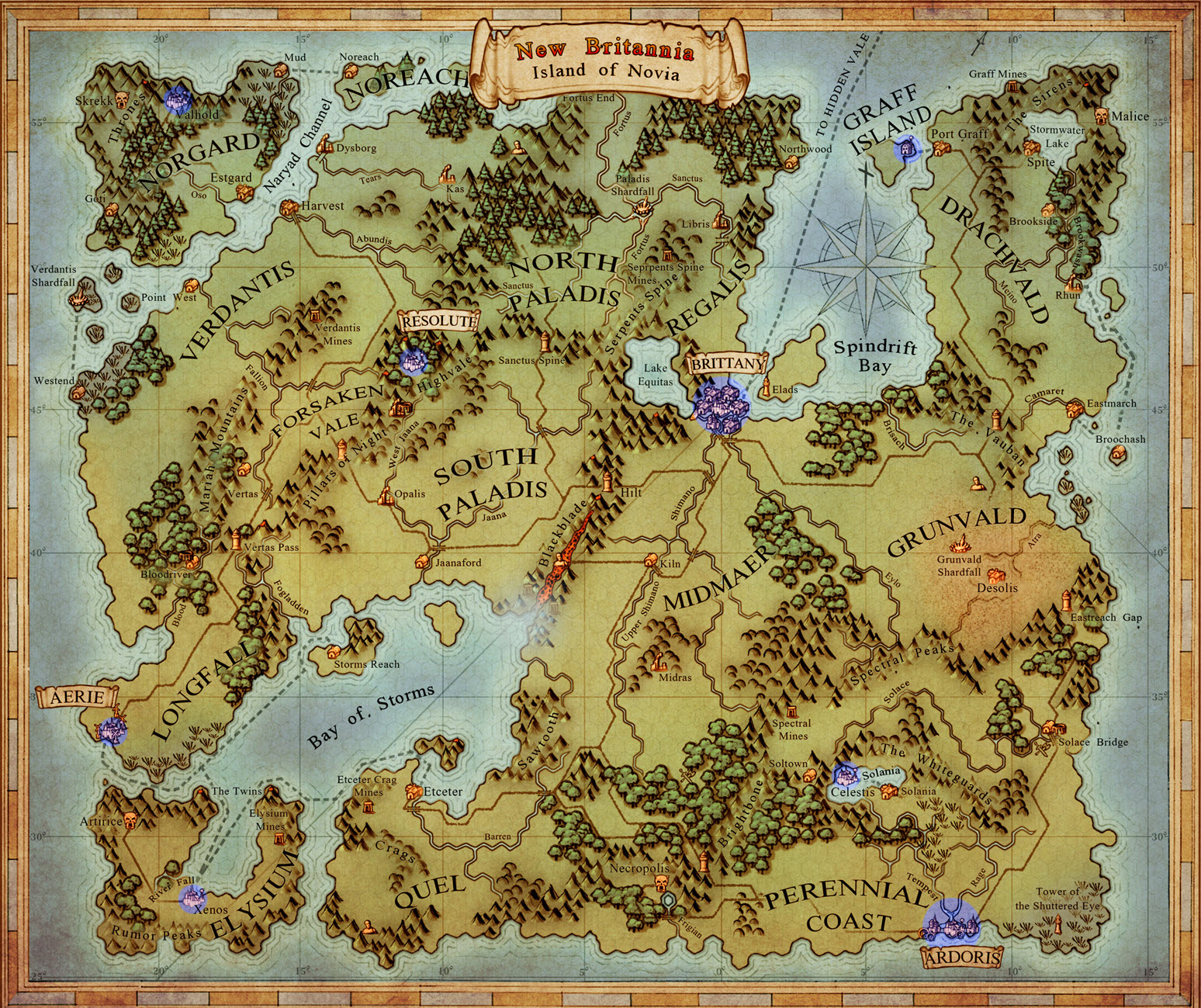SotA_Novia_Map1.jpg