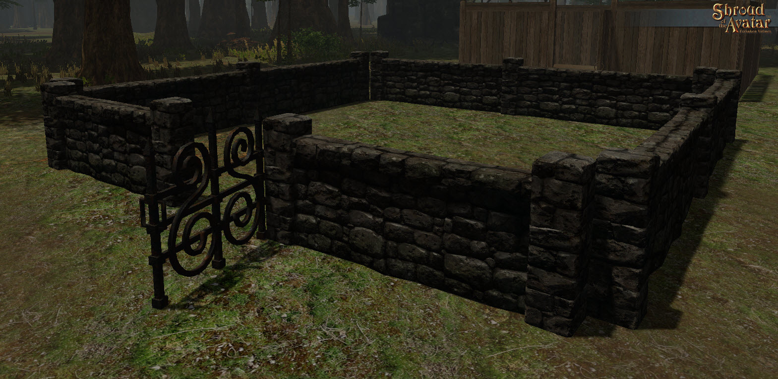 SotA_Fence_Rough_Stone_Short