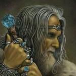Lord-Galiwyn