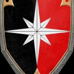calkano (PAX)