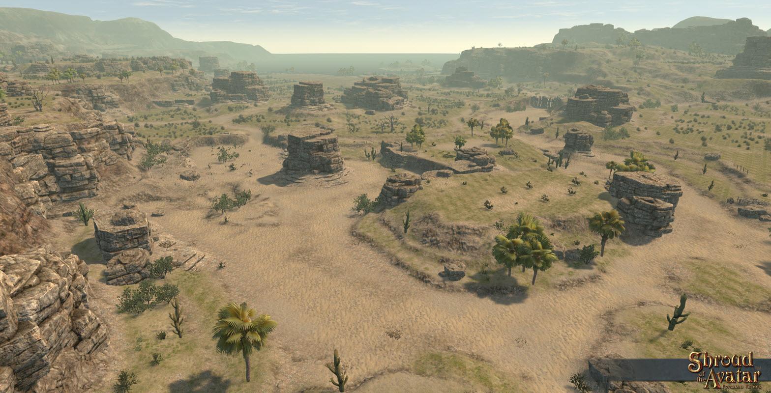 SotA_PoT_Template_Desert1