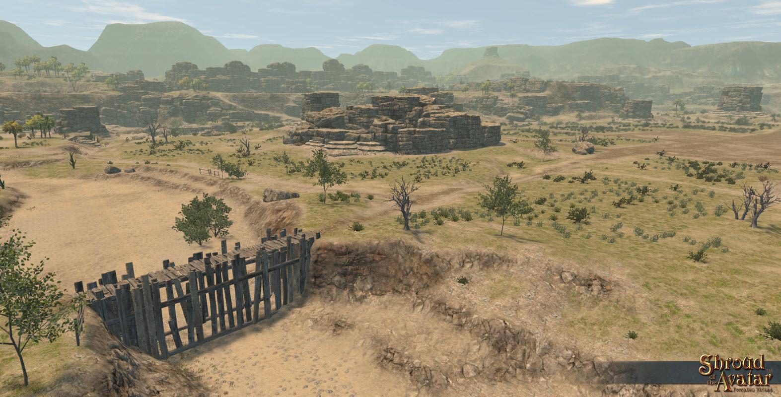 SotA_PoT_Template_Desert2