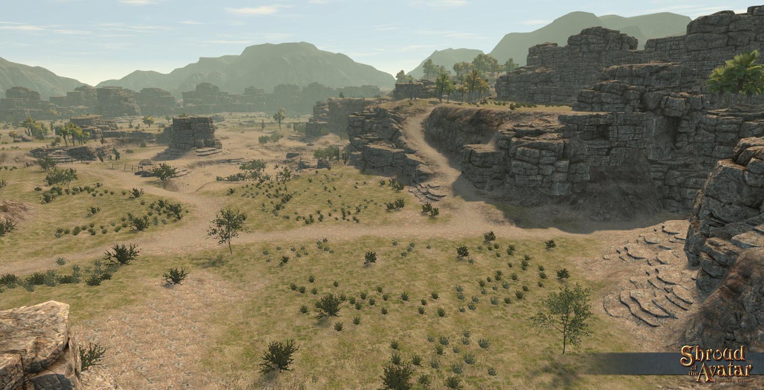 SotA_PoT_Template_Desert3