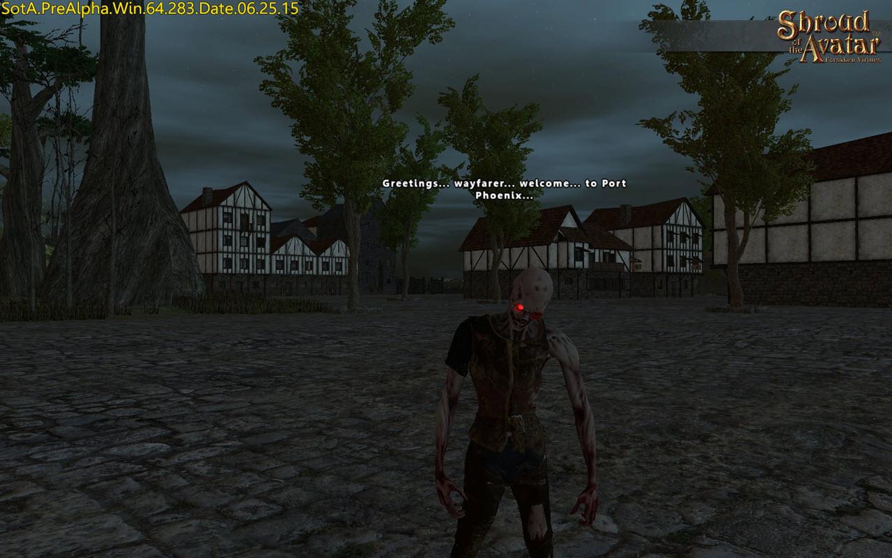SotA_PortPhoenix_ZombieGreetings