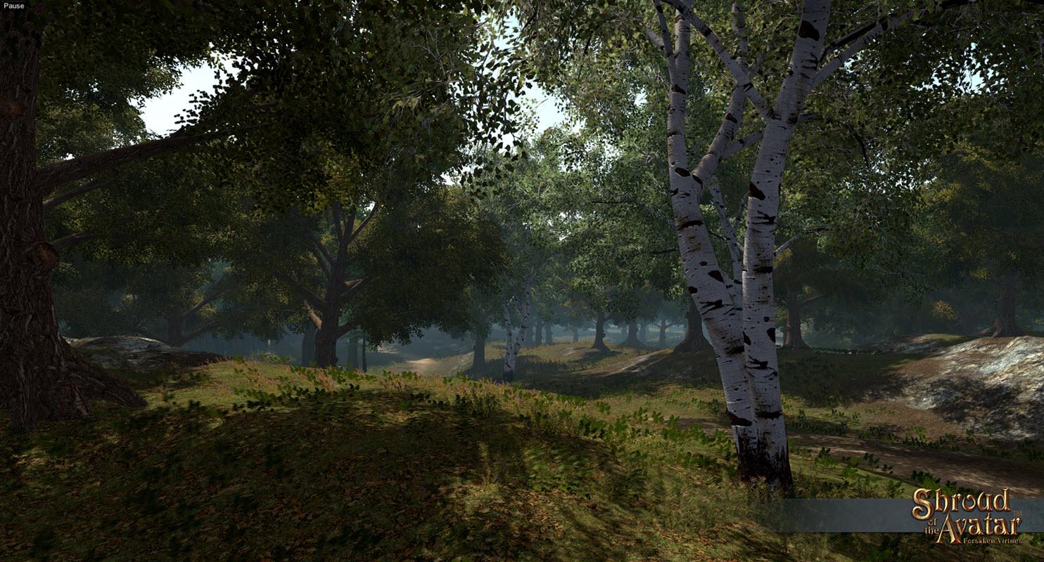 SotA_SpeedTree_forest_03