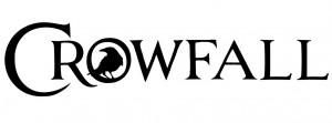 crowfall_logo-300x111.jpg