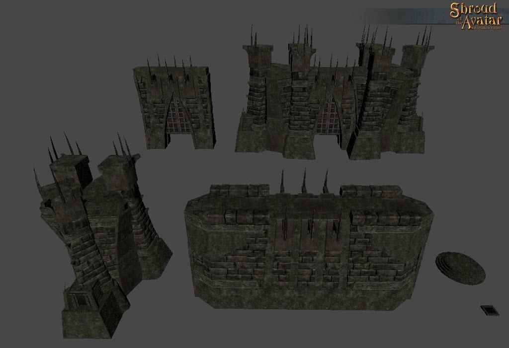 SotA_Obsidian Architecture_large elements