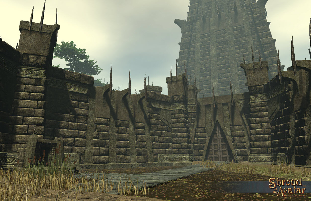 SotA_Obsidian Architecture_large elements_mapexample01