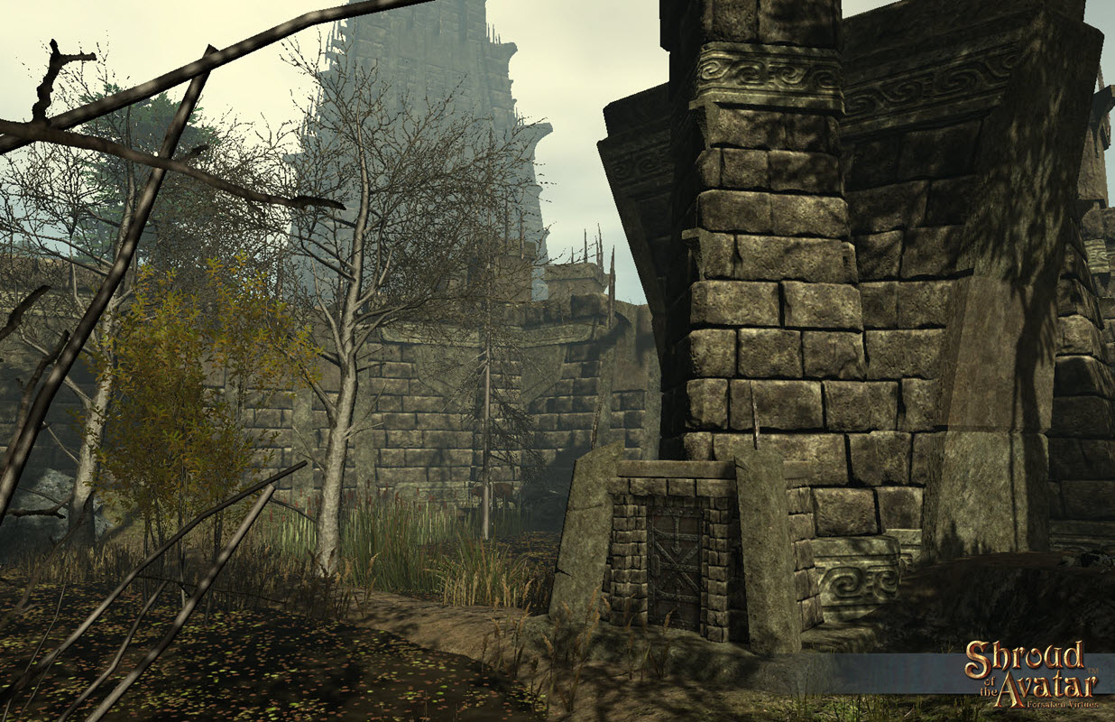 SotA_Obsidian Architecture_large elements_mapexample02